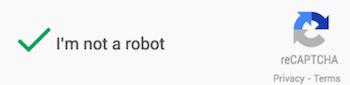 """自动将""""nofollow""""添加到评论栏和留言板"""